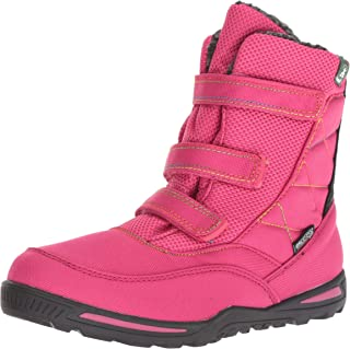 Kamik Kids' Hayden Snow Boot