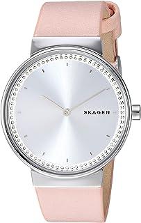 Skagen Women's Annelie - SKW2753