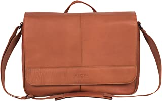 women's messenger bags leather