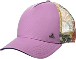 Idalis Trucker Hat