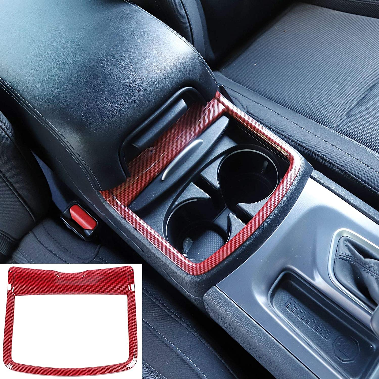Hoolcar for Car NEW Interior Accessories Central Cup Console Holder 40% OFF Cheap Sale