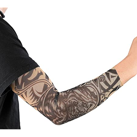 Für ausgefallene männer tattoos Coole Tattoos