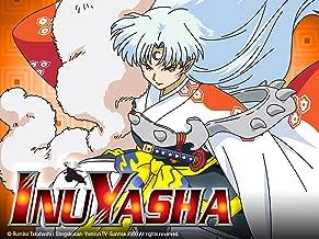 Inuyasha Season 2