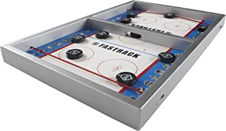 Nhl Game Of The Decade