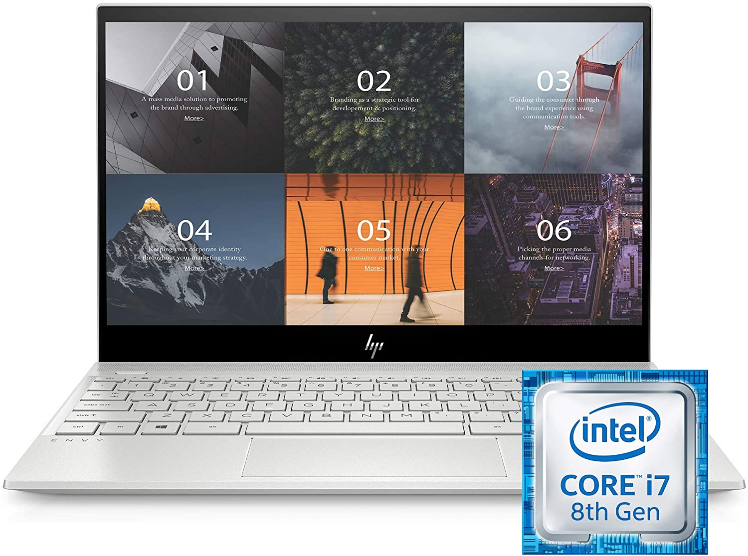 Best Laptops For Second Life
