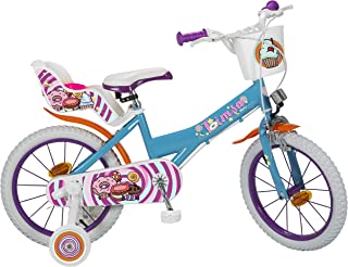 Amazon.es: 3-4 años - Bicicletas sin pedales / Bicicletas ...