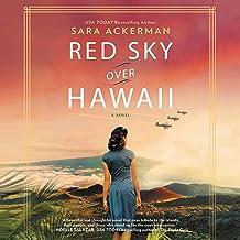 Red Sky over Hawaii: A Novel