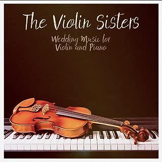 Best ode to joy violin Reviews