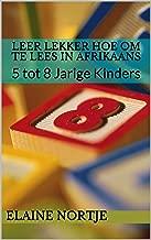 Best leer in afrikaans Reviews