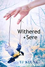Withered + Sere (Immemorial Year Book 1) (English Edition)