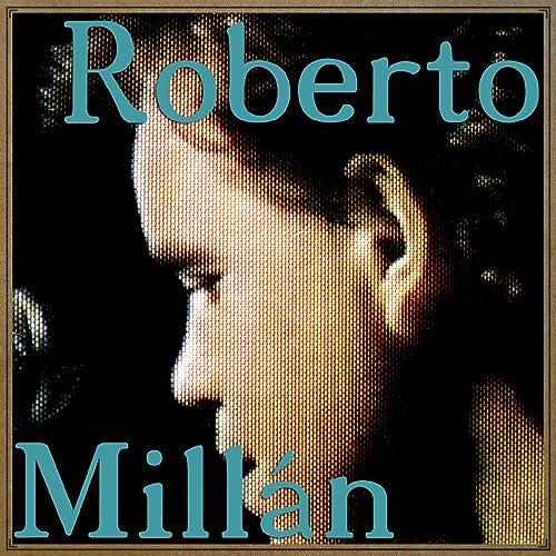Cuéntame Como Te Ha Ido By Roberto Millán On Amazon Music Amazoncom
