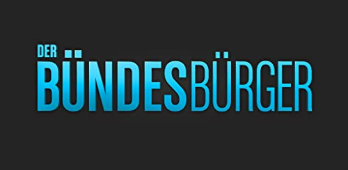 『BündesBürger』のトップ画像