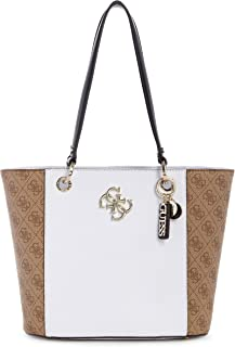 حقيبة اليت توتس نويل صغيرة من جيس للنساء, , لاتش مالتي - HG787922 - LAM