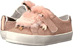 Sam Edelman Kids - Liv Ovee (Toddler)