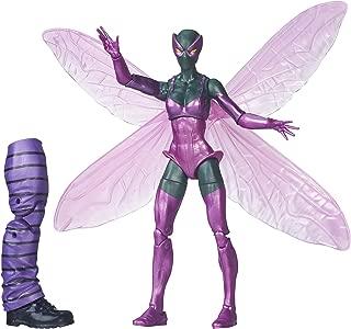Marvel Legends Series: Superior Foes of Spider-Man: Marvel's Beetle