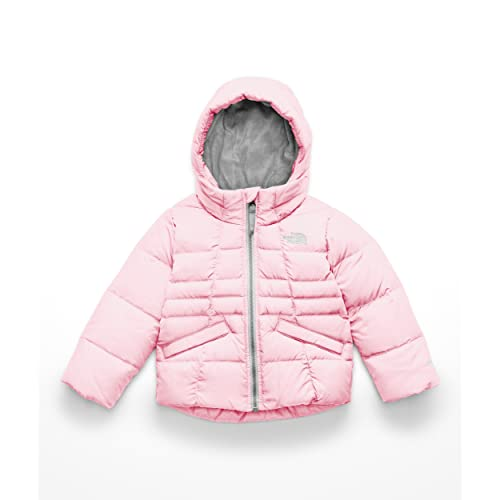 The North Face Toddler Girls Moondoggy 2.0 Down Jacket