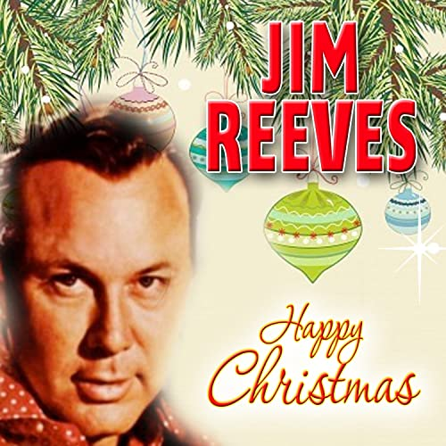 An Old Christmas Card By Jim Reeves On Amazon Music Amazon Com