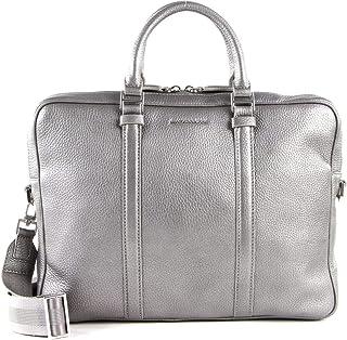 Mandarina Duck Damen Pretty Briefcase Handtasche, Einheitsgröße