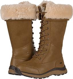 Adirondack Tall Boot III
