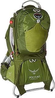 Osprey Packs Poco AG Premium Child Carrier