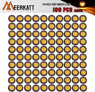 Meerkatt (Pack of 100) 3/4