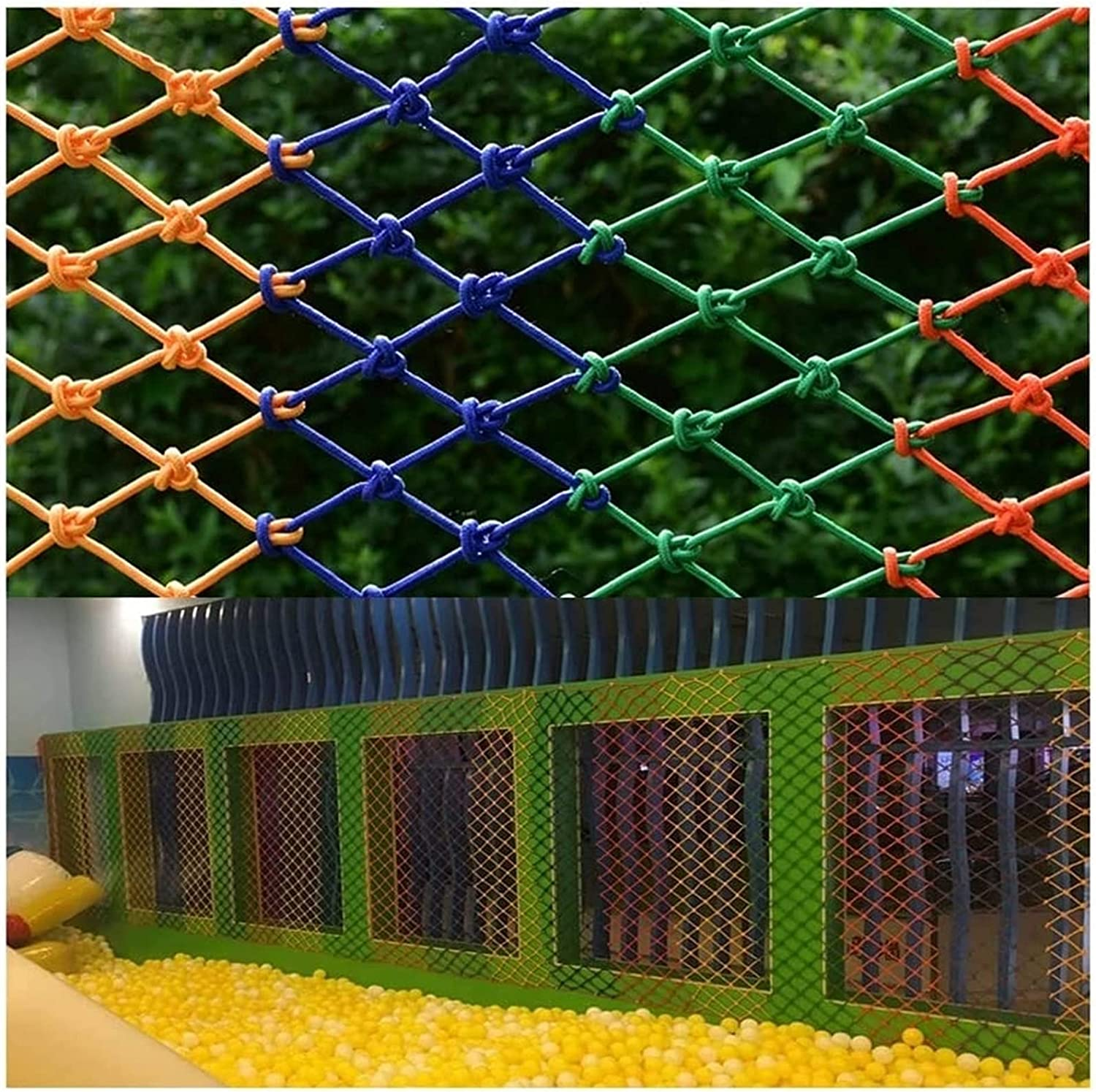 MTDWEITOO Climbing Rope Kids' Mail order cheap Bed Covers Rails Guards Direct sale of manufacturer Rail Crib