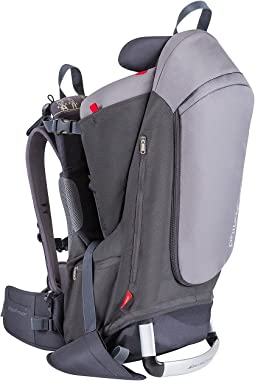Escape Backpack Carrier