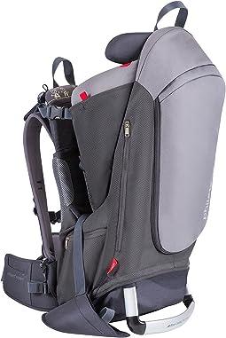 Escape Backpack Carrier