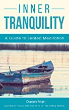Best introduction to meditation book Reviews