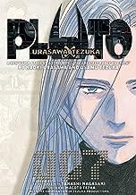 Pluto: Urasawa x Tezuka, Vol. 7 (7)