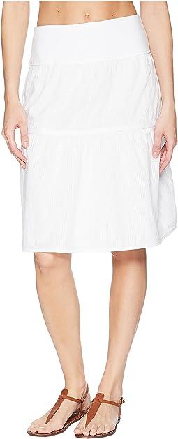 Taja Skirt