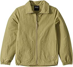 Lakeside Jacket (Infant/Toddler/Little Kids/Big Kids)