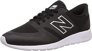 Men's 420v2 70s Running Lifestyle Fashion Sneaker