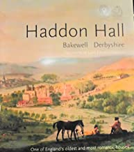 Best photos of haddon hall Reviews