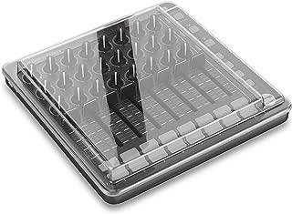 Decksaver DS-PC-LAUNCHCONTROLXL Protective Cover for Novation LAUNCHCONTROL-XL