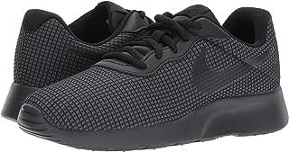 (ナイキ) NIKE レディースランニングシューズ?スニーカー?靴 Tanjun SE Black/Black/Anthracite/White 12 (29cm) B - Medium
