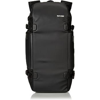 Incase CL58084 Pro Pack for GoPro (Black)