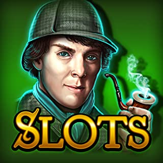 casino slot machine play jackpot