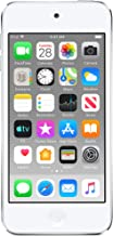 Apple iPod Touch (32GB) - Silver (Latest Model)