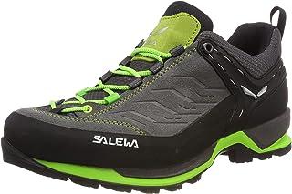 SALEWA Ms Mountain Trainer, Scarpe da Trekking e da Escursionismo Uomo