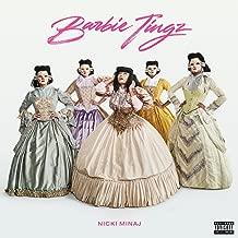 Barbie Tingz [Explicit]