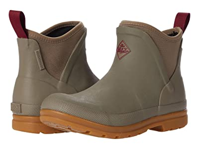 The Original Muck Boot Company Muck Originals Ankle