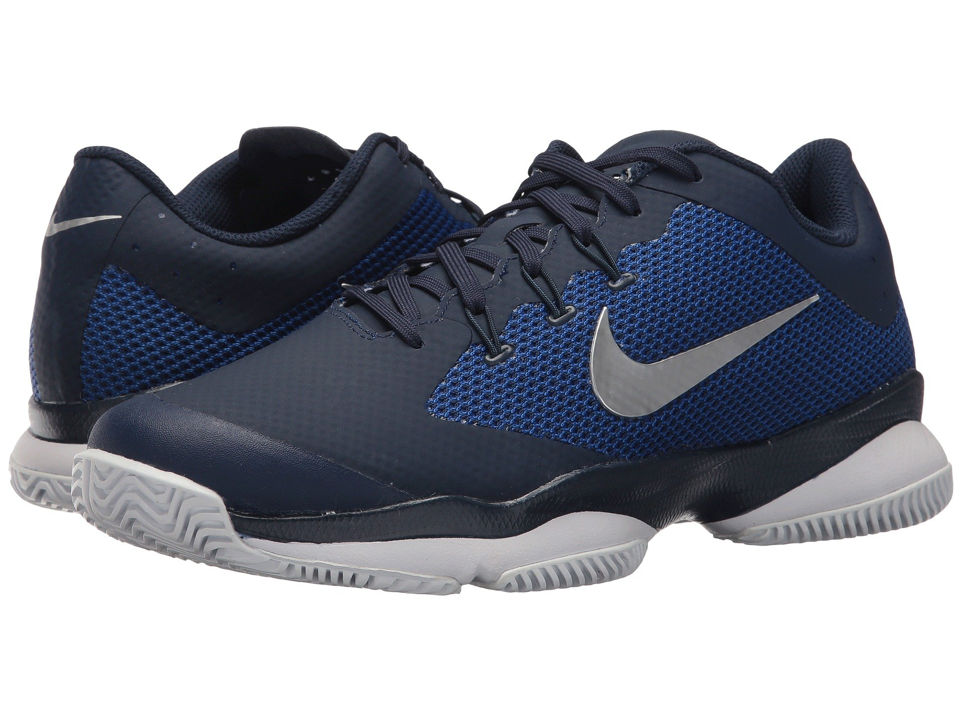 lowest price fb6db e7fff ... Nike Air Zoom Ultra at Zappos.com .