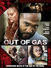 out of gas movie