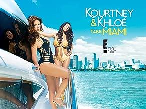 kourtney and khloe take miami seasons