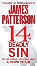 Best 15th deadly sin Reviews