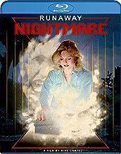 Runaway Nightmare Limited Edition [Blu-ray]