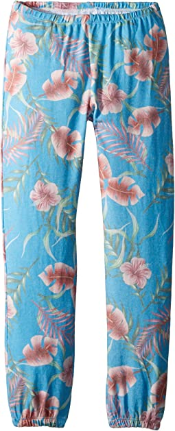 Super Soft Paradise Cove Pants (Big Kids)