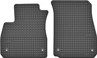 Suchergebnis Auf Für Opel Insignia Fußmatten Matten Teppiche Auto Motorrad