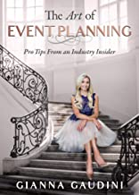 Best event planning ebook Reviews